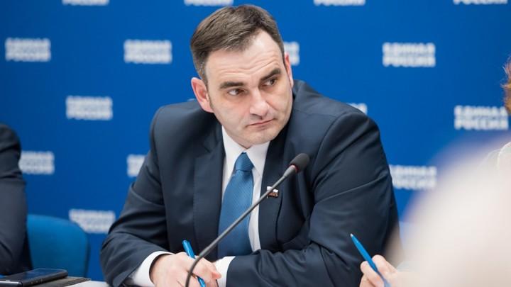 Кто заменит Татьяну Быковскую на посту главы Минздрава Ростовской области: Главный кандидат назван