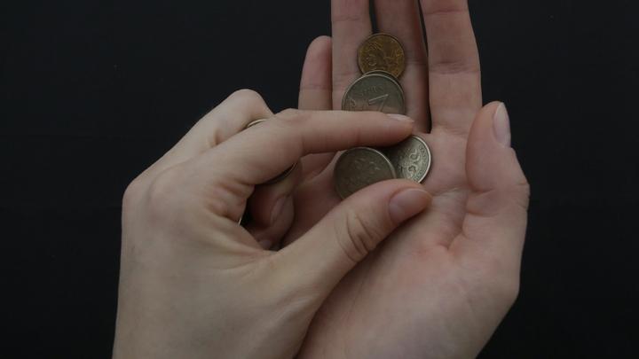 Коллекторам разрешат выбивать долги за ЖКУ? Чиновники за. Бурление объяснил депутат