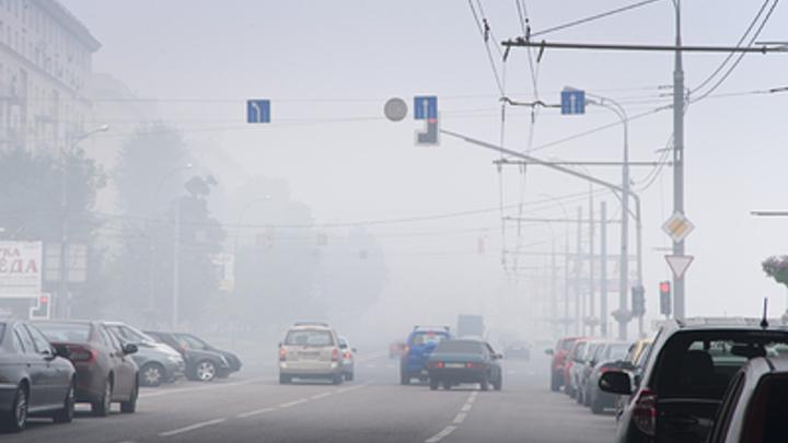 Дышите равномерно: читинским астматикам рекомендовали остаться дома