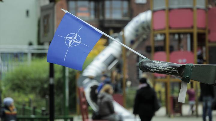 Аналитик НАТО: Россия - единственная из стран в Европе готова к внезапному бою