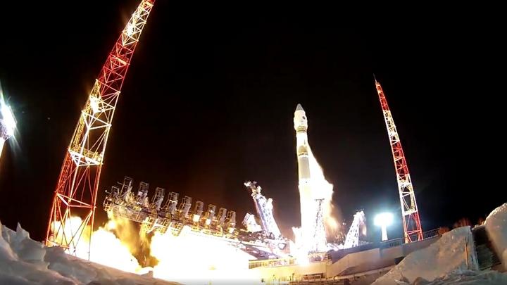 Реанимация «мертвого» спутника системы ГЛОНАСС заняла почти месяц