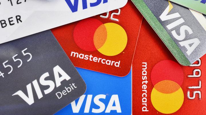 Кто управляет вашими банковскими картами, или Жизнь с зажмуренными глазами