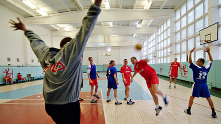 Жительница Новосибирска заявила о поборах в муниципальных спортивных школах