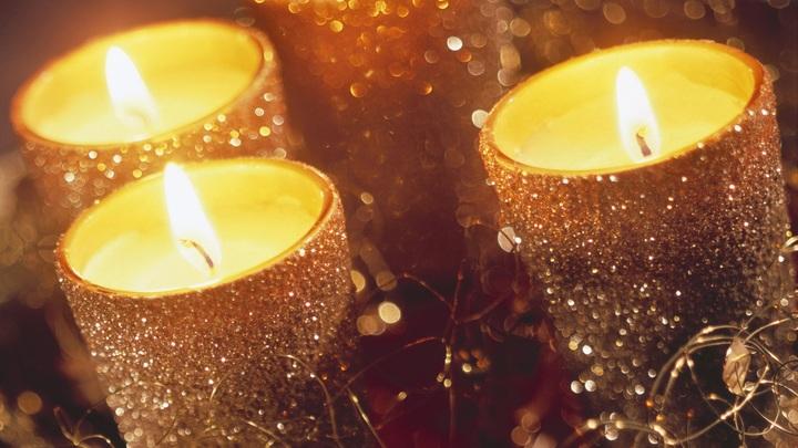 Настроение Рождества: В Сокольниках пройдет международный Православный фестиваль