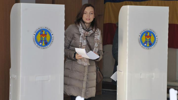 От грязной избирательной кампании к коалиции. Партии в Молдавии вынуждены будут делить парламент