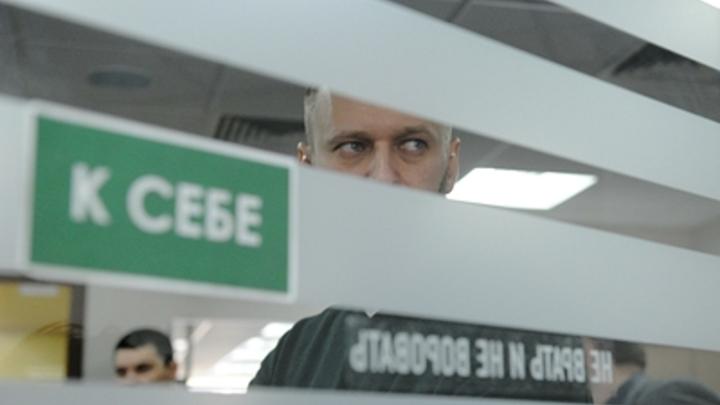 Перевезти нельзя оставить: Точку в транспортировке Навального поставят московские врачи