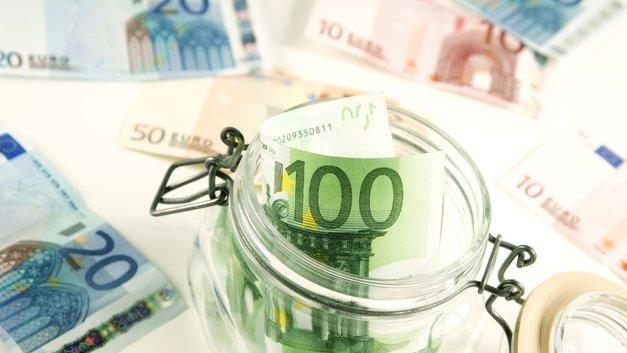 Украденные полковником Захарченко деньги снова украли из спецхранилища СК
