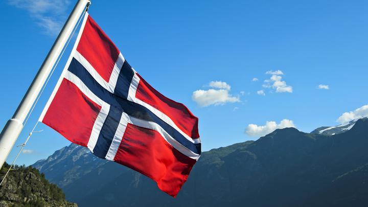 Миллиарды за Rolls-Royce, но сделка под угрозой: Норвежцы испугались за свою безопасность