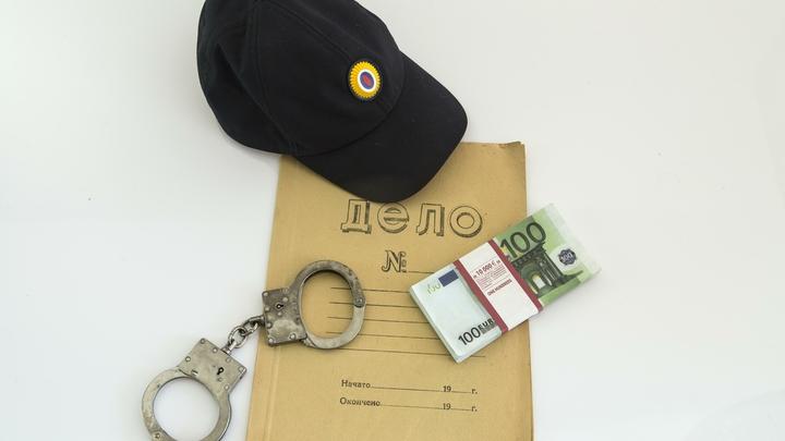 За махинации с бюджетом: На Украине арестовали экс-главу Минздрава