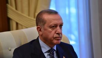 Поддержка Турции не продается: Эрдоган преподаст США урок в вопросе статуса Иерусалима