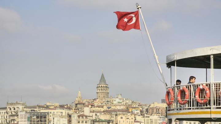 Вот что С-400 делает!: Турция рискнула поставить ультиматум НАТО