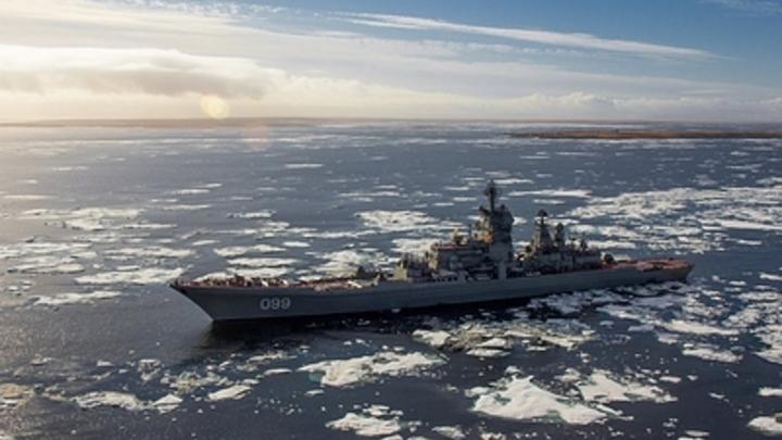 Мы с ними тоже можем пошутить серьёзно: Зенитчик жёстко ответил спутавшему русский и американский корабли конгрессмену
