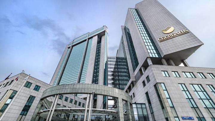 Банкиры в бешенстве: Пронько объяснил наигранную истерику кредитных организаций