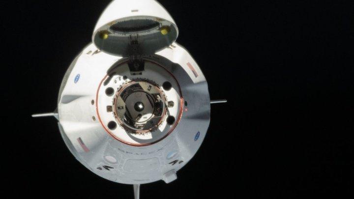 Едва увернулись: Запуск SpaceX чуть не закончился катастрофой