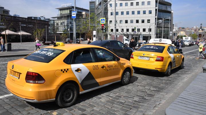 В Ростовской области спустя пять лет поймали убийцу таксиста
