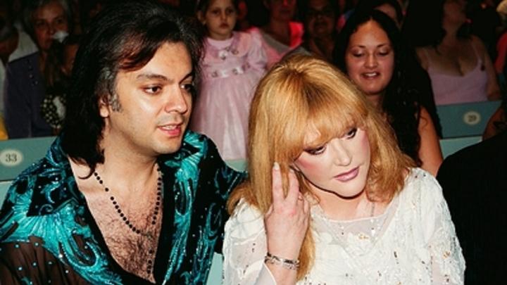 От Киркорова до Бузовой: На чём прогорели звёзды шоу-бизнеса