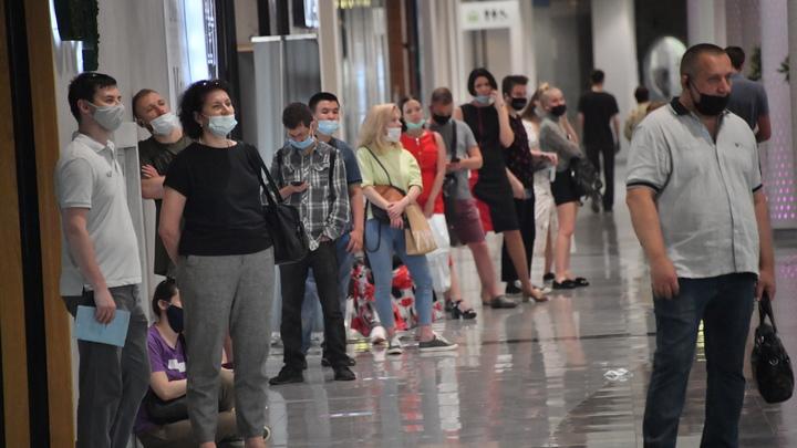 Не меняли более 20 лет: В России могут увеличить ещё одно единовременное пособие
