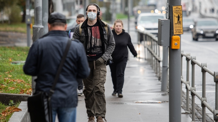 Лечение коронавируса на дому стоит челябинцам около 8 тысяч рублей