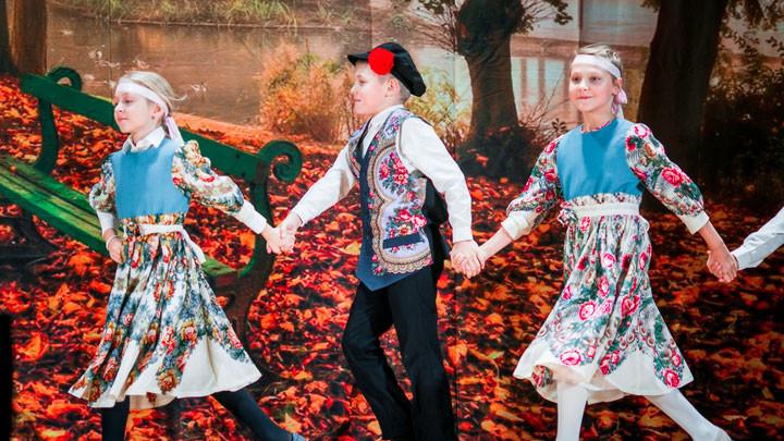 Стипендия за талант: Константин Малофеев поможет одарённым детям получить классическое образование