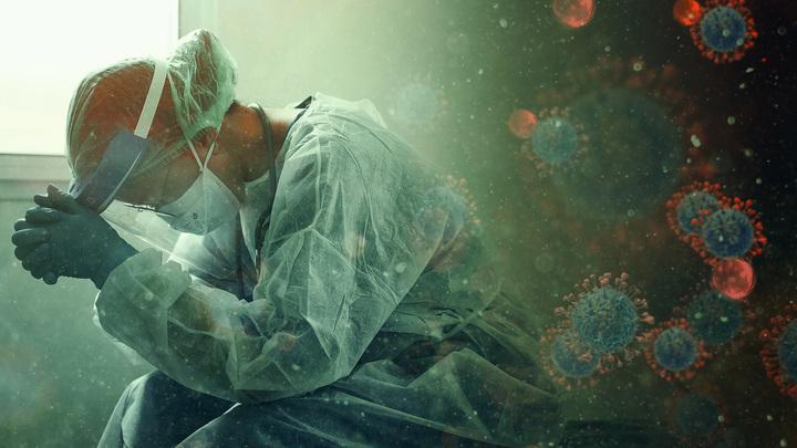 Какую беду пытаются прикрыть коронавирусом