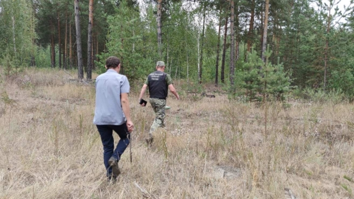 СКР Самарской области подтвердил смерть подозреваемого в растлении малолетних девочек