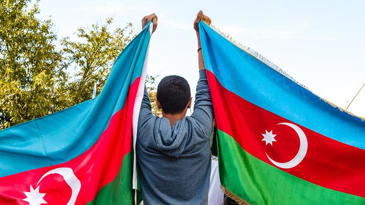 Новая дипломатия Баку: эффективнее и честнее западных либералов