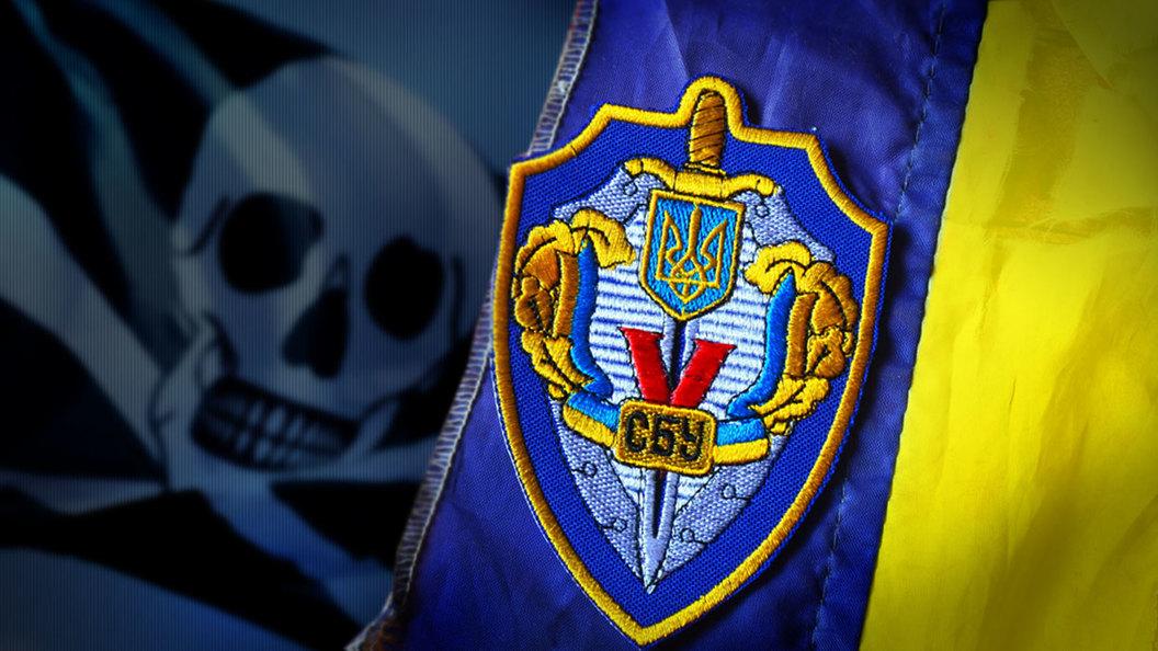 Украина: утилизация людей в державных интересах