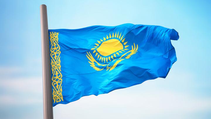 Кадровая политика Казахстана как двигатель бытового национализма
