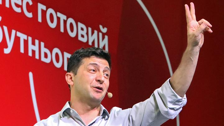 Указ Зеленского о роспуске Рады обжаловало 62 депутата - СМИ