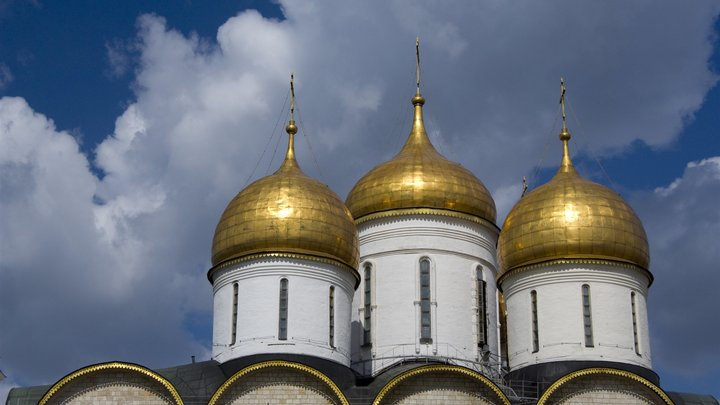 Портал Православие и мир больше не может считаться православным