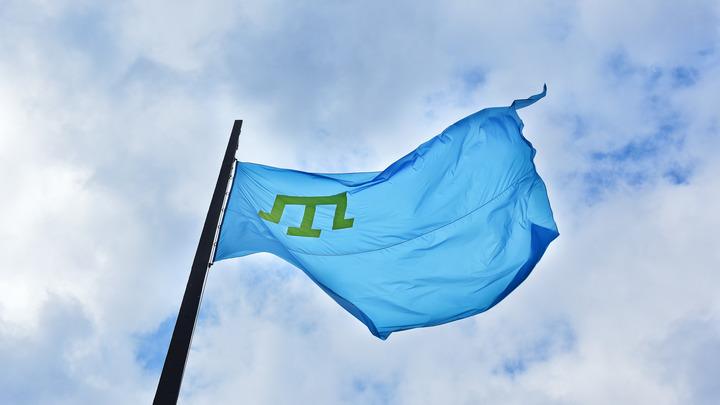 Шойгу – можно, есть и другие исключения: как Украина закрывает въезд мужчинам из России
