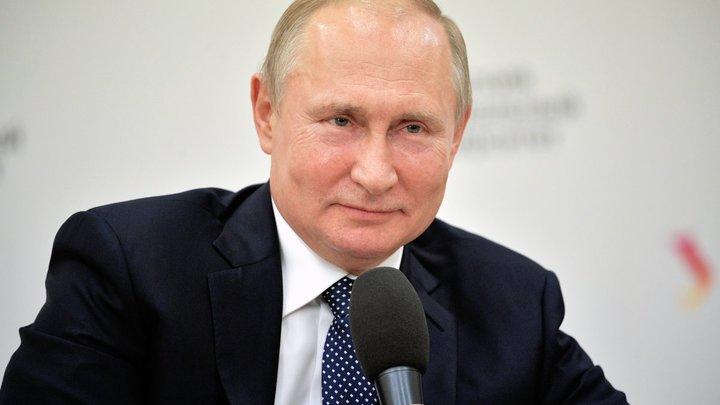 Спортсмены России и Белоруссии будут готовиться вместе? Путин предложил Лукашенко новую форму сотрудничества