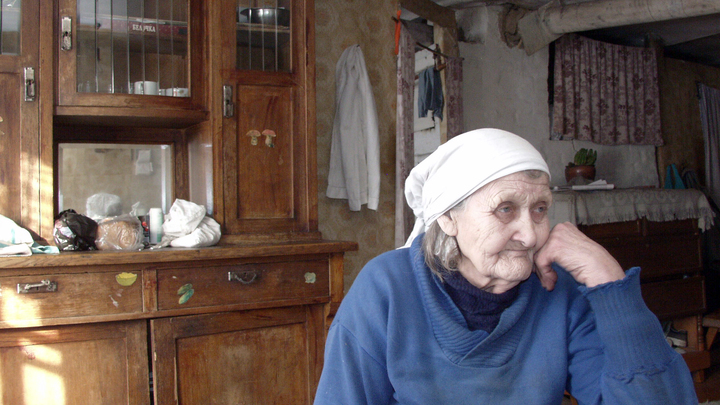 Частников я бы вообще не подпускал: Член Совфеда назвал штучным решением идею с жильём стариков