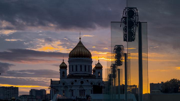 Первый симфонический оркестр представит в Москве вокальную музыку нового века