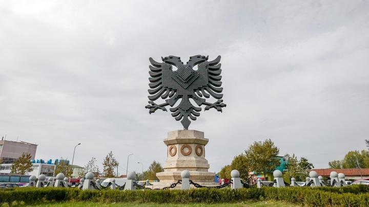 Добрая воля была нарушена: Албания высылает дипломата России из-за COVID-19?