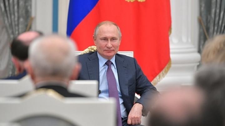 Путин - собиратель земель: Климкин отдал России часть Украины