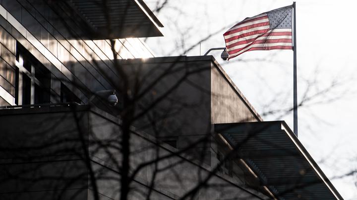 Срочная медпомощь: В американской тюрьме стало плохо осуждённому лётчику Ярошенко