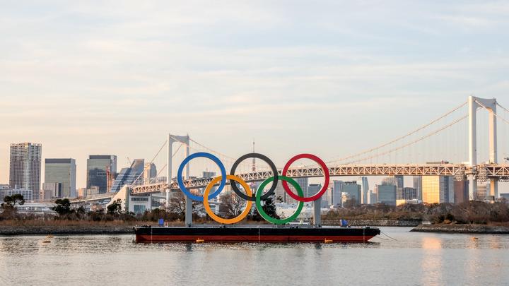 Боксёр из России выиграл медаль Олимпиады, проиграв бой
