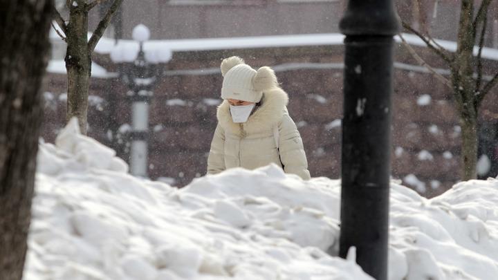 Величавый уход зимы, который запомнится: Синоптик предупредил о серьёзных аномалиях