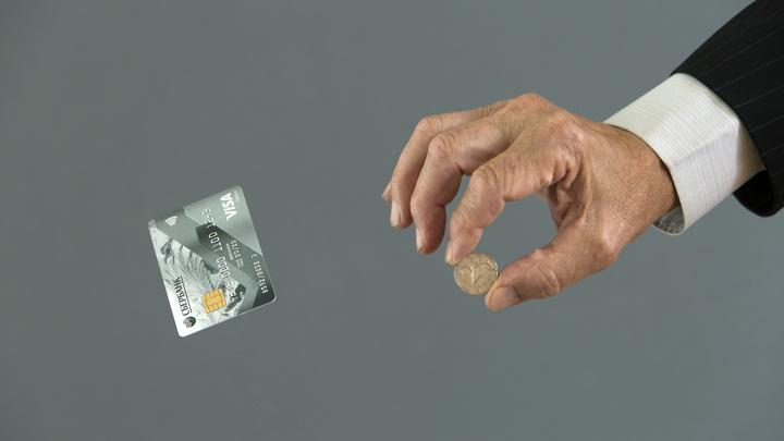 Кем заработаны миллионы: инфоцыган наживался на финансовых проблемах русских, но погорел на взятке