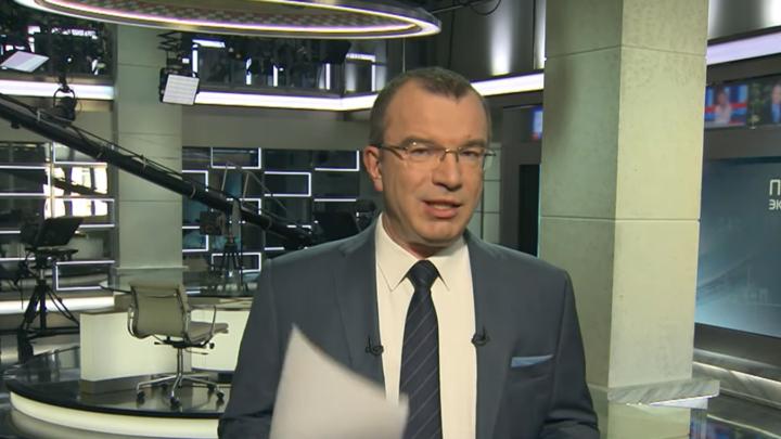 Население загнано в угол: Пронько раскрыл самообман чиновников о стабильности в стране