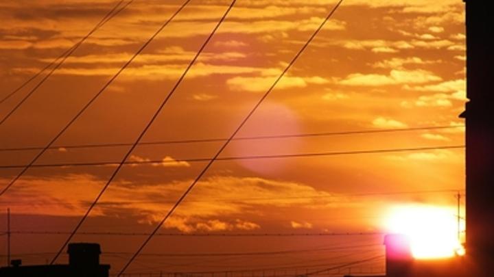 На Земле можно ожидать появления через два-три дня: Чем чревата магнитная буря, объяснил учёный