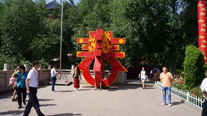 Минск и Пекин признались в крепкой дружбе