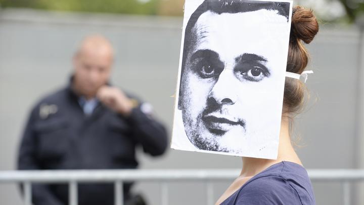 Ни МИД, ни Кремль, ни адвокат: Сообщения об обмене Сенцова не подтвердились