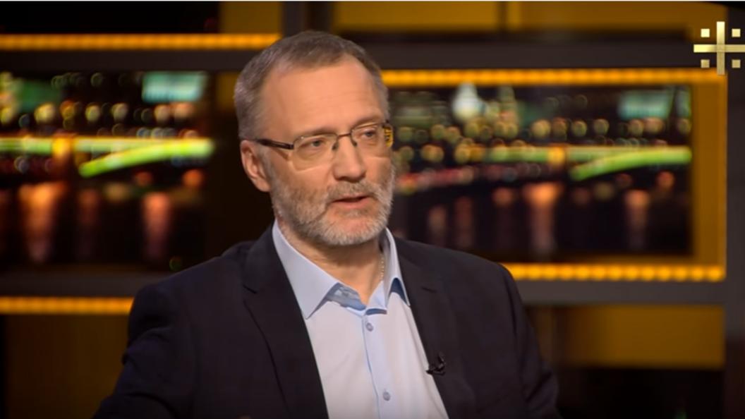 Михеев: Разговоры оппозиционеров о сборах средств сочувствующими, на которые они якобы живут, являются ложью