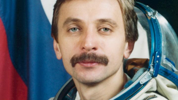 Герой России, летчик-космонавт: Наши ракеты в любой ситуации спасают экипаж, в отличие от американских