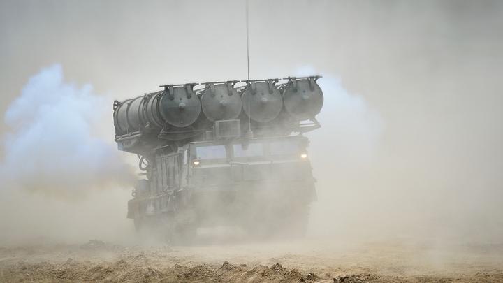 Россия оставила США без ядерной дубинки. С-500 может уничтожать даже спутники