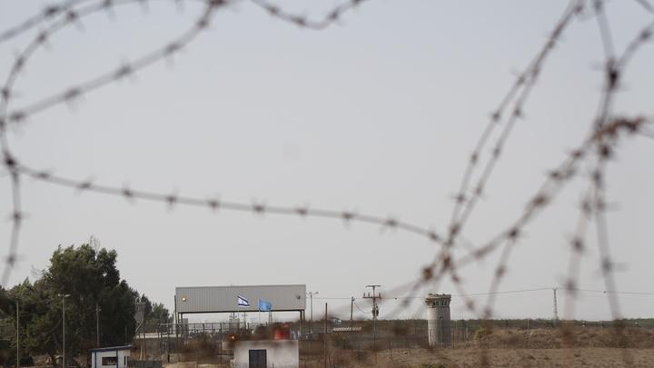 Массовый захват заложников в Сирии - ответственность США и европейских пособников, заявил политолог