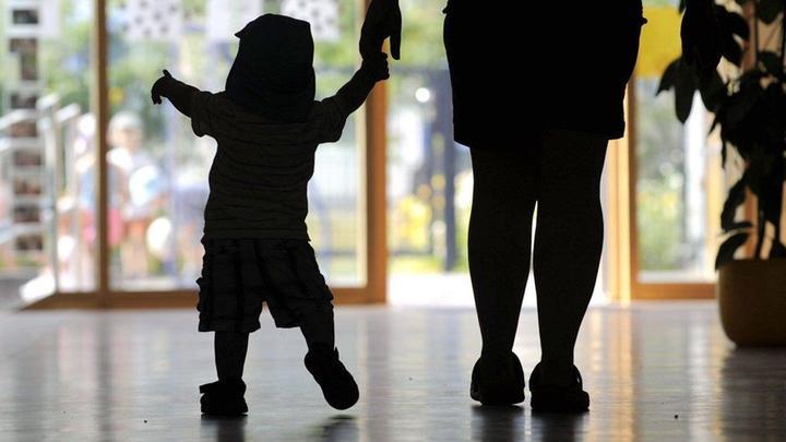 В Краснодаре до конца года появится более 2 тысяч мест в детсадах