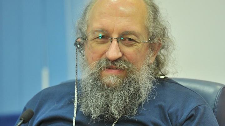 Вассерман напомнил, как Собянин подставил своих же московских чиновников